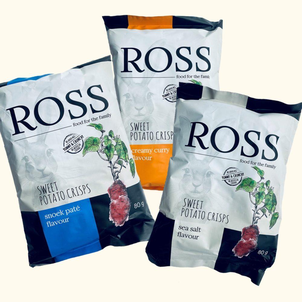 ross chips