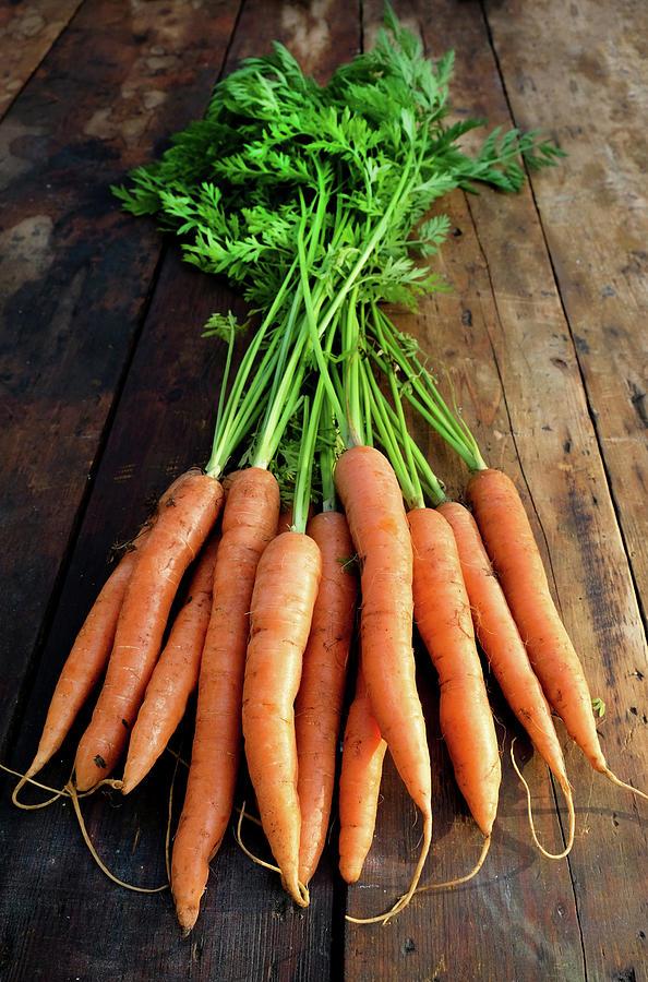 freshly-picked-organic-carrots-gill-copeland