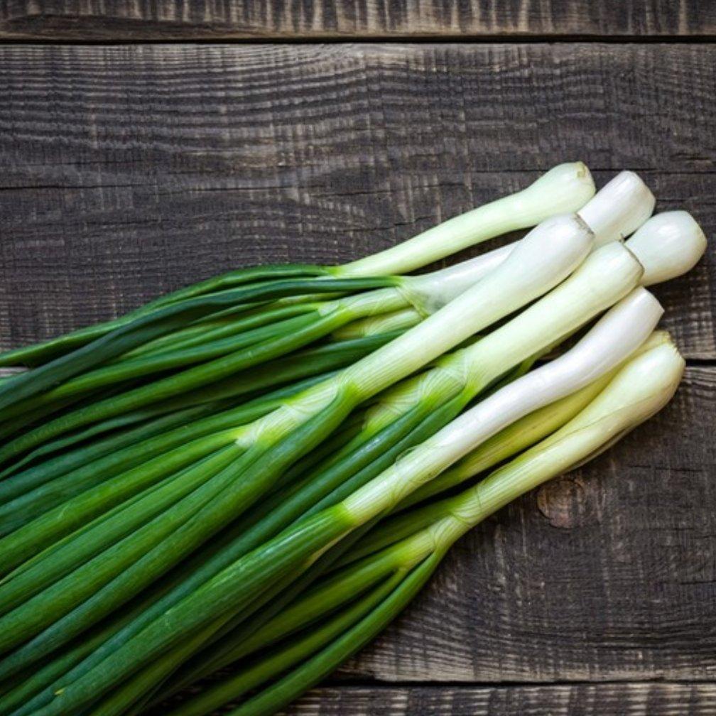 spring-onion-1-bunch-776012_1200x