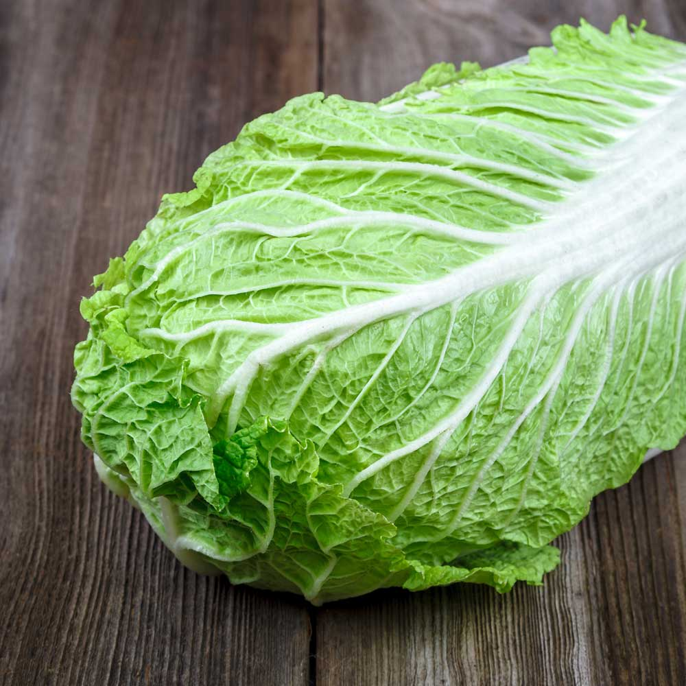 chinese-cabbage-blues