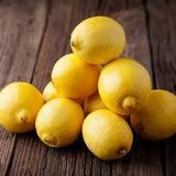 fresh-lemons-wooden-table-group-lemon-old-vintage-35712000