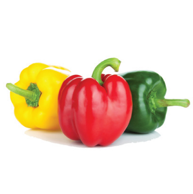 robot-peppers