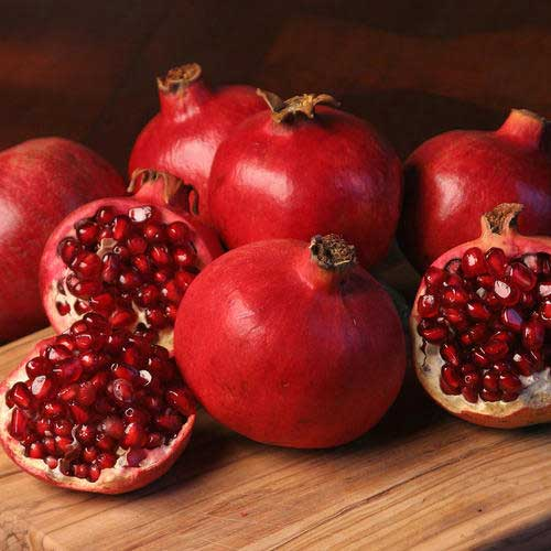 pomegranate_south_africa