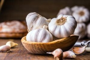 04-getting-a-healthy-brain-could-be-as-simple-as-eating-these-9-herbs-552242461-Marian-Weyo-Shutterstock-300×200