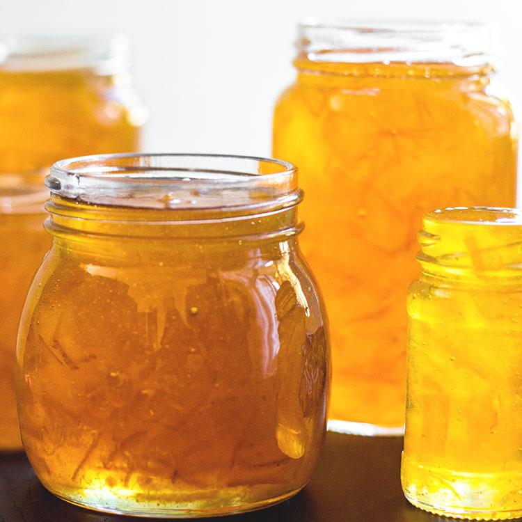 chai-spiced-grapefruit-marmalade-square