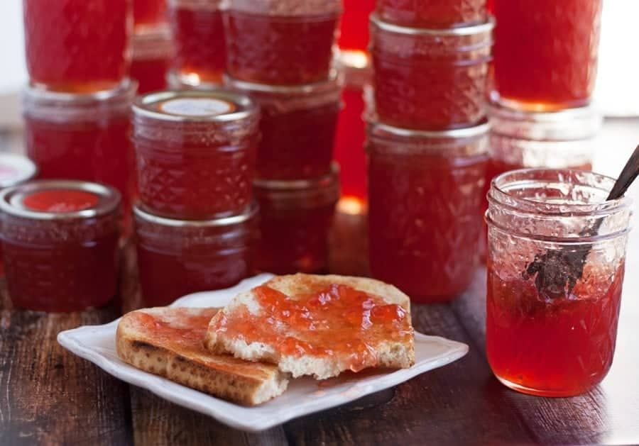 quince-jelly-on-toast-2-w-1