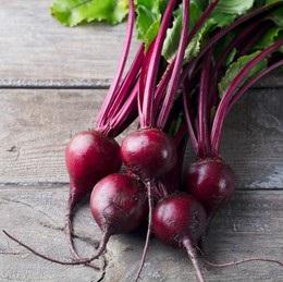 fresh-organic-beet-beetroot-on-260nw-770585938